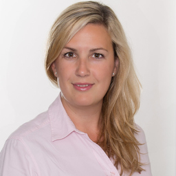 Irina Liebenstein - Miavit GmbH - Essen (Oldb.)