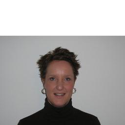 Marjan Aarts's profile picture