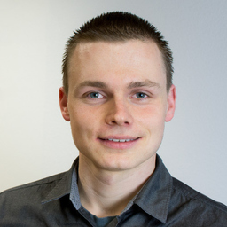 René Knipschild - René Knipschild – Custom Software Development - Korbach