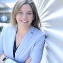 Christine Schultz - Lörrach