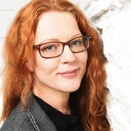 Astrid van Calker - www.van-calker.com - Hamburg