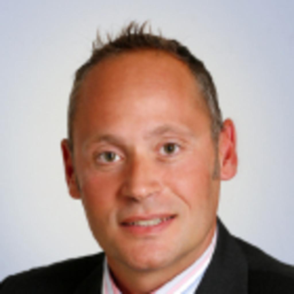 Thomas kreher dippoldiswalde