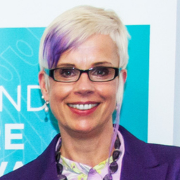 Susanne Dirks