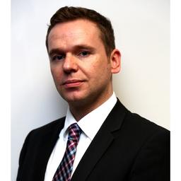 Thomas Probst - Value Experts Vermögensverwaltungs AG - Hannover