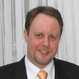 Klaus-Peter Neurohr