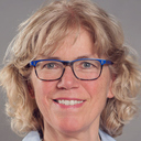 Gudrun Schneider - Mönchengladbach