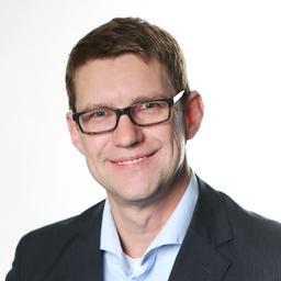 Thomas Barthel's profile picture