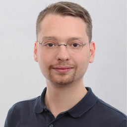 Michael Rummelsberger's profile picture