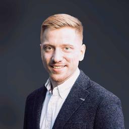 Matthias Zober