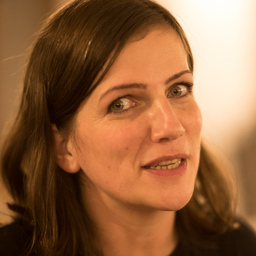 Sandra Lajain - brainbreak, grafik + interior - Hamburg