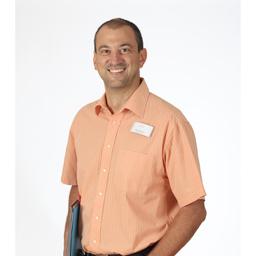 Heinzmann Enrico's profile picture