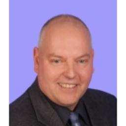 Frank Smidt - Frank Smidt EDV-Beratung und Softwareentwicklung - Amelinghausen