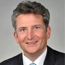 Bernd Schmitz - Bünde