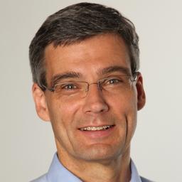 Matthias Block - Unternehmermeister - Offenbach