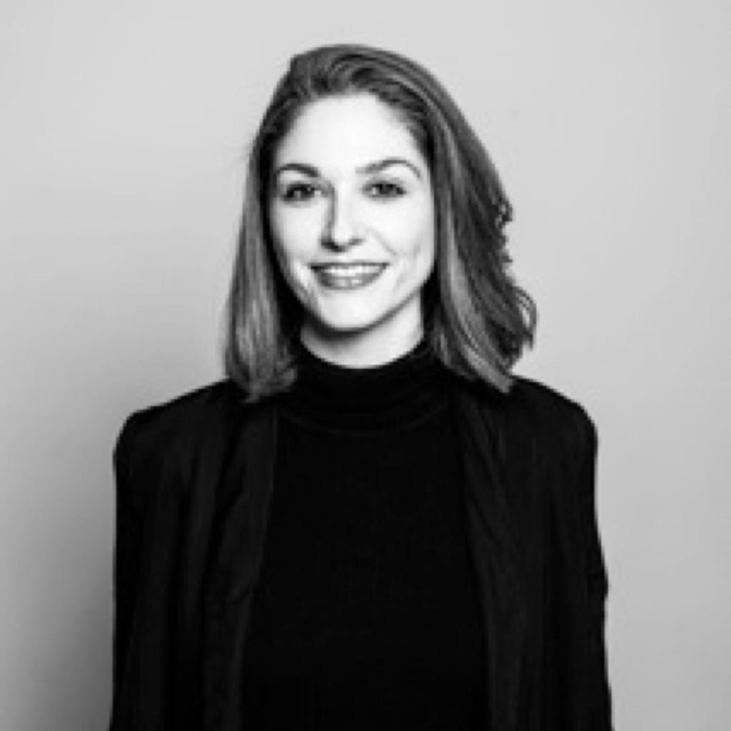 Maria Meßner - Hair und Make-up Artist - SHIFT Friseure Mitte | XING