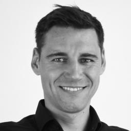 Matthias Kandeler - ZEPPELIN Lab GmbH - Berlin