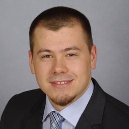 Rainer Dietz's profile picture
