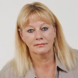 Monika Grossnick - Profihandelsagentur UG haftungsbeschränkt, Profi-Tanks - Dülmen