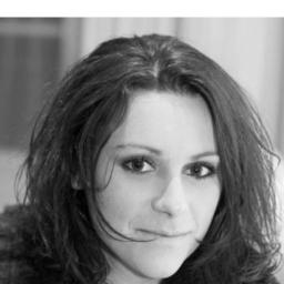 Jolanta Lech's profile picture
