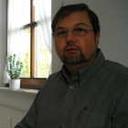 Bernd Straub - Rheinfelden