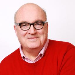 Hans-Claudio von Kameke - TGMC Management Consulting GmbH - Hamburg