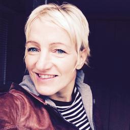 Sandra Klose Wustmann