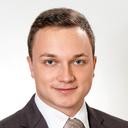 Simon Stadler - Linz