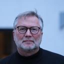 Frank Will - Berlin
