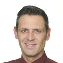 Volker Kessler - Zürich