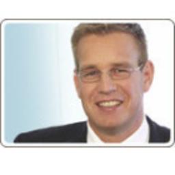 Gunter Fricke - insic GmbH - Jersbek