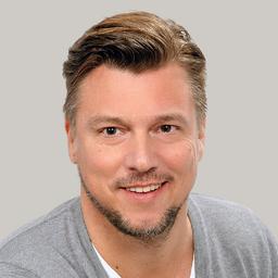 Ronny Lénárt - Bundesverband häusliche SeniorenBetreuung BHSB e.V. - Bruckmühl