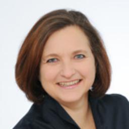Melanie Kappel-Kleinert's profile picture
