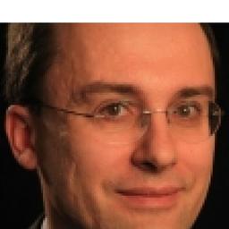 Dr. Andreas Thoß - THOSS Media GmbH - Berlin