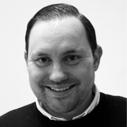 Marc Cormann - MSO Digital GmbH & Co. KG - Osnabrück