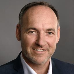Ralf Bastian's profile picture