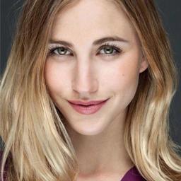 Rachel Aengevelt's profile picture