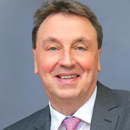 Karl-Heinz Schäfer - profineon GmbH - Freisbach