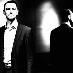 Dominic Friebe - AXA Generalagentur Stein oHG - Hanau