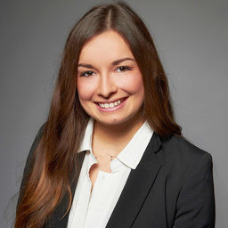 Simone Baumgartner's profile picture