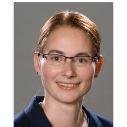 Antje Boback's profile picture