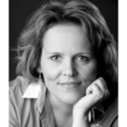 Natalie Schleutermann