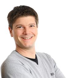 Peder Kerber's profile picture