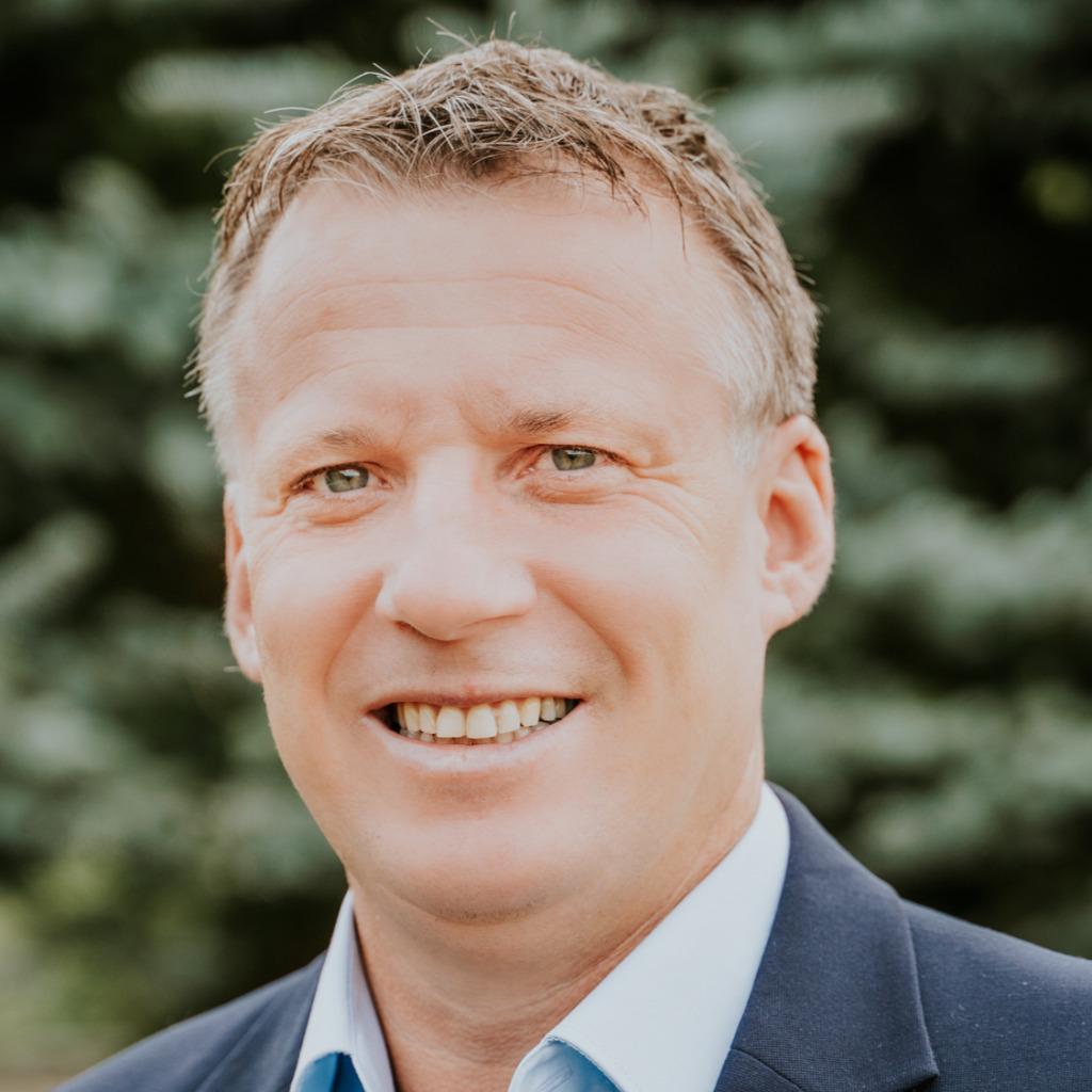 Marcel Ries's profile picture