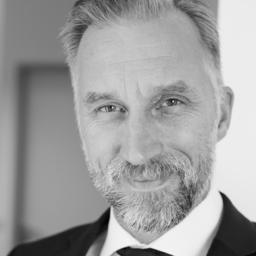 Tobias spanka general manager bureau van dijk a for Bureau van dijk