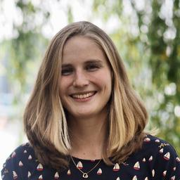 Lara Brathärig