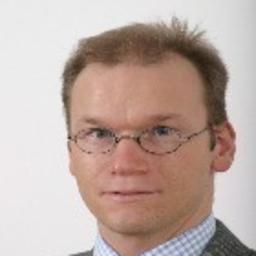 Dr. Ulrich Schmitt