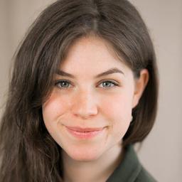 Carolin Aue's profile picture