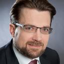 Lars Menzel - Heidenheim an der Brenz