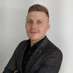 Thomas Bernetzeder's profile picture