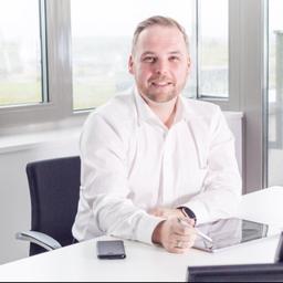 Markus Winter - WMT-Consulting GmbH - Krumbach